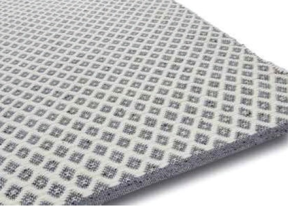 Tapis Coventry