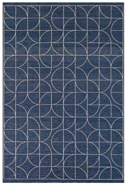 Tapis Gasby